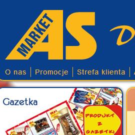 agencja_reklamowa_01studio_as_market1.jpg