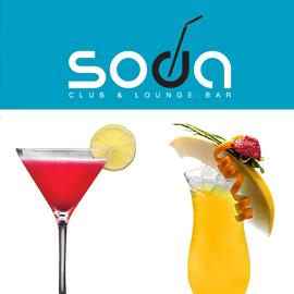agencja_reklamowa_01studio_soda_club_loungebar.jpg
