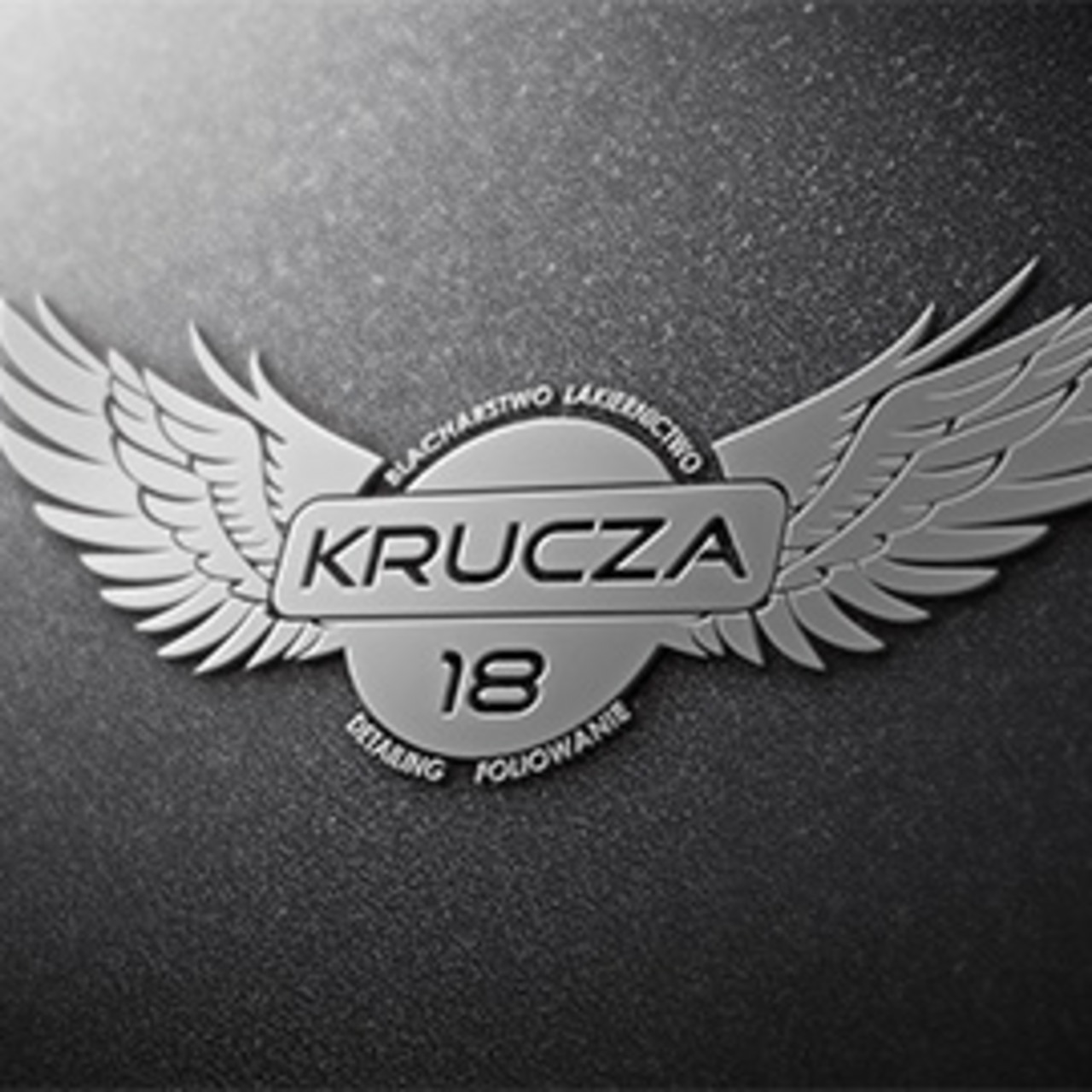 krucza18_showroom.jpg